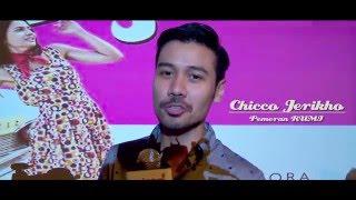 Yuk Nonton Film Aach... Aku Jatuh Cinta 4 Februari 2016 di Bioskop ! #BanggaFilmIndonesia