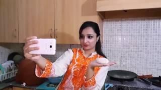 Pakistani Girls Ki selfiyaan hahaha very funny clip,Funny Vudeos