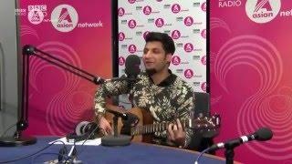 New song bilal saeed Live 2016