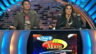 DID Super Moms Episode 22 August 11 '13 - Deep & Phulawa