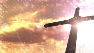 heavenly cross  yp79qKlS