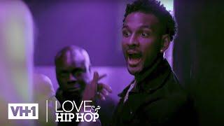 Prince Is Done w/ Bobby Lytes | Love & Hip Hop: Miami