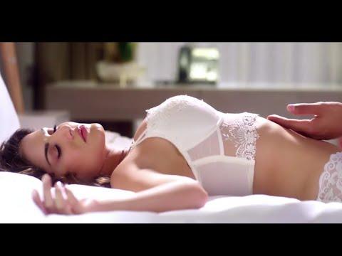Xxx Mp4 Sunny Leon Sexy Songs Hot Songs Xxx Songs Top Ten Songs Mixing By Honour Tech 3gp Sex