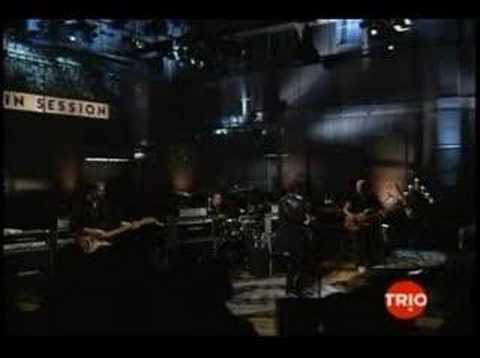 Lou Reed - Dirty Boulevard