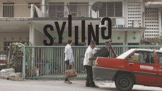 Syiling – A Malaysia Day Short Film (2015)