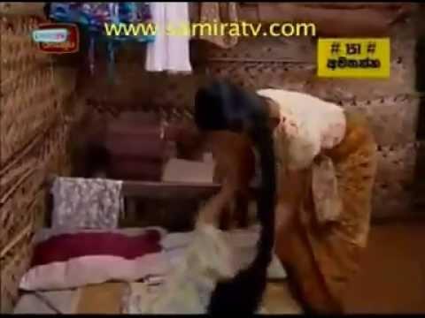 Xxx Mp4 Indian Long Hair Braid 3gp Sex