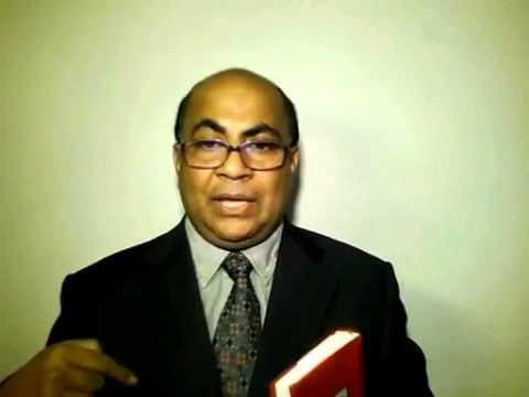 bengali islam sex