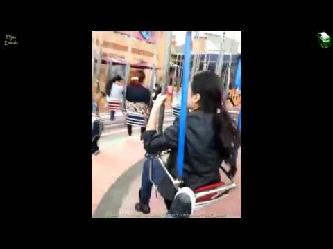 Eira Syazira 511: As Usuall Abg Ipaq Dok Kacau Sis In Law n Shes Freakin Out Haha!
