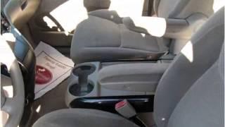 2004 Toyota Sienna Used Cars Grayson KY