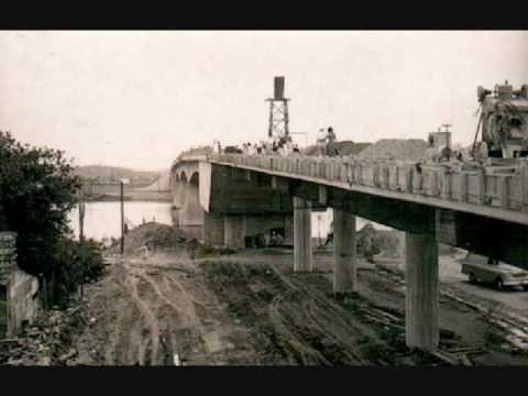 la Historia en Tuxpan Ver lo que antes fue