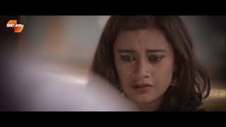 SWOR | স্বর |Official Trailer 2017| New BENGALI SHORT FILM| Directed By Rehman Shakil