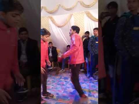 Xxx Mp4 Hindi Sex Dj Dance Mix 3gp Sex