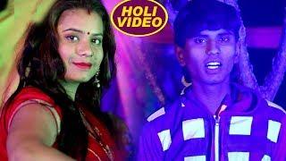 Bhojpuri का सुपरहिट गाना 2018 - Bhatar Mor Fasal Nepal - Khiladi Ajuba - Bhojpuri Hit Songs 2018