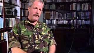 La Bataille d'Arnhem : Opération Market Garden - Documentaire en français