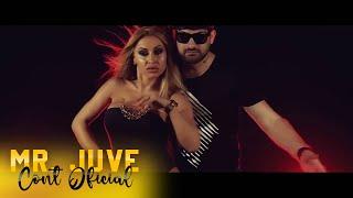 Mr Juve,Ticy si Susanu- Se misca bine [oficial clip] 2016