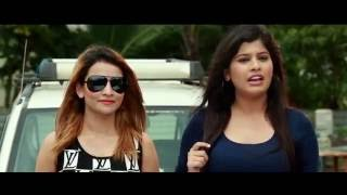Bheegey Hont Tere 2015  B Grade Movie  DVDRip  x264  Hindi  480p  SSEC