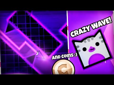 Xxx Mp4 NEW Challenge Dorami 36 2 1 Ver CRAZY WAVE Challenge Requests 8 Geometry Dash 2 11 3gp Sex