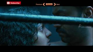 Back to Back Malayalam love scenes | 1 by Two | Ayal | City of God | Annayum Rasoolum | Olipporu