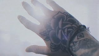 nothing,nowhere. - skully (Official Music Video)