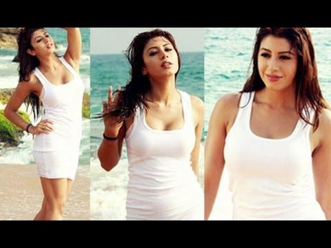 Xxx Mp4 Kriti Kapoor Hot Photos 3gp Sex