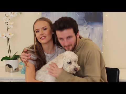 Xxx Mp4 RECREATING CUTE COUPLE PHOTOS WITH MY BOYFRIEND Amber Reynoldson 3gp Sex
