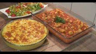 Tavuk sote ve firinda kasarli patates püresinin tarifi(aksam yemegi önerisi)