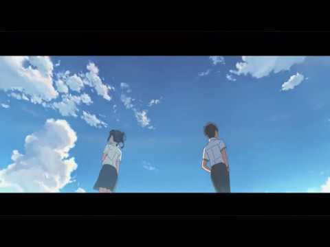 Download DAY6 - I WAIT [AMV] Kimi no Na wa / 君の名は / Your Name