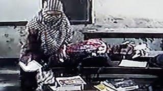 ময়মনসিংহে  কি করছে নারী জঙ্গিরা ?  টার্গেট  স্কুল ও  কলেজের ছাত্রীরা, Bangladeshi Female Terrorist