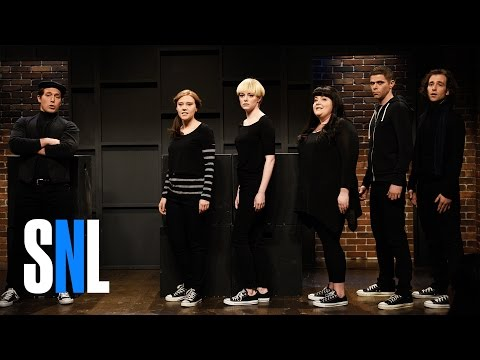 Xxx Mp4 High School Theatre Show With Emma Stone SNL 3gp Sex