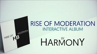 Rise Of Moderation - Interactive Album