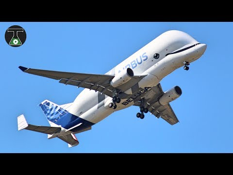 Xxx Mp4 10 World S Longest Aircrafts 2018 3gp Sex