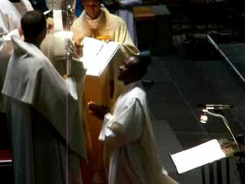 Xxx Mp4 Schoenstatt Nigeria Ordination 3 3gp Sex