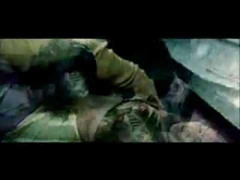 Xxx Mp4 Jyothi Krishna Hot From Paata Movie 3gp Sex