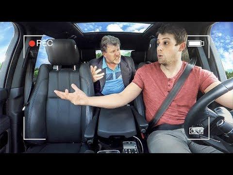 Xxx Mp4 My Ex Girlfriend S DAD Was My Uber Rider 3gp Sex