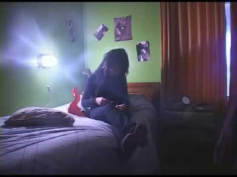 la historia de Camila 1 2