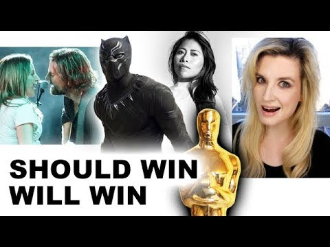 Xxx Mp4 Oscars 2019 Nominations Snubs Predictions 3gp Sex