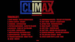 CLIMAX (2018) - FULL SOUNDTRACK | Gaspar Noé's new film