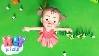 Ta Dorotka - Piosenki dla dzieci po polsku