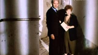 L'ispettore Derrick - La tentazione 63/1979