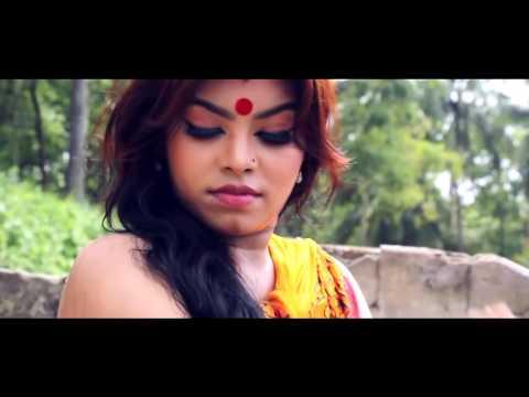 Xxx Mp4 New Hot Bangla Music Video Krishno Kalo HD Full HD 1080p 3gp Sex