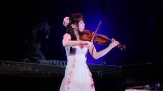 『PASSION』AYAKO ISHIKAWA/石川綾子