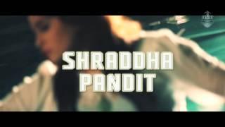 Paani Wala Dance By  Singer Shraddha Pandit from the movie  Kuch Kuch Locha Hai