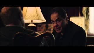 Sicilian Vampire - Movie Trailer