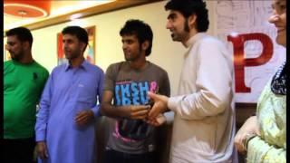 VIDEO PAKISTAN PART ( 2 )