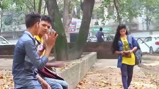 new bangla albam song 2017