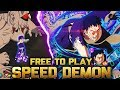 Download Video Download ** THIS OBITO IS FIRE (MAX LB RED ULTIMATE) * | ** Naruto Ultimate Ninja Blazing * 3GP MP4 FLV