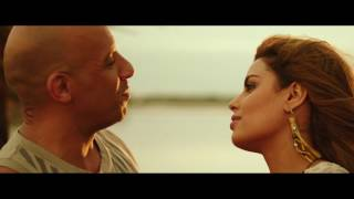 xXx: Return of Xander Cage | Featurette: Who Is Xander Cage? | Paramount Pictures Australia