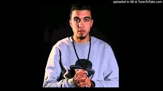 Sanfara - 3ala mout 3ala 7yé (MP3)