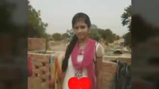 Anup Jab Tumko Humse Pyar Nahi