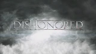 Dishonored (2012) Chapter 3 - House of Pleasure  (in game Movie)